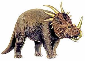 Styrakozaur